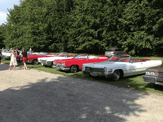 skp-auto-racing-cruise-usa-biler_cadillac