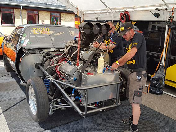 skp-auto-racing-dragrace-team-trans-am-1979-1