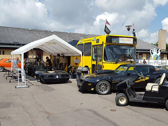 skp-auto-racing-dragrace-team-trans-am-1979-1978-golfvogn