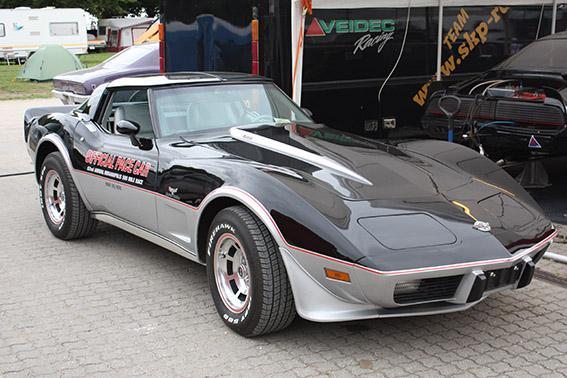team-skp-racing-corvette-1978-page-car