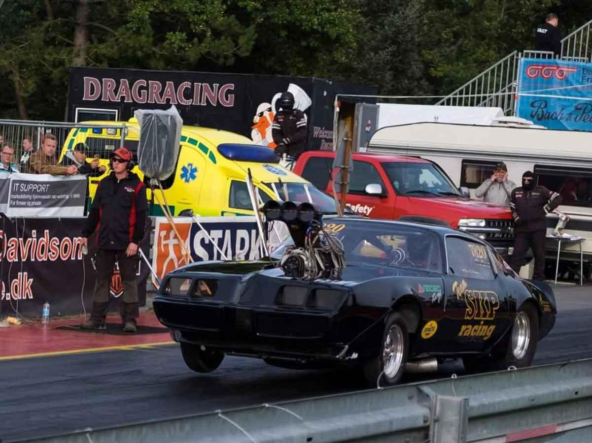 mosten_2016_skp-racing